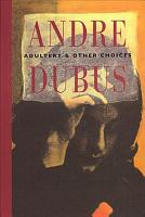 Adultery   Other Choices PDF