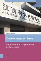 Development on Loan PDF