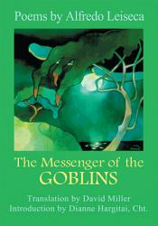 The Messenger Of The Goblins Book PDF