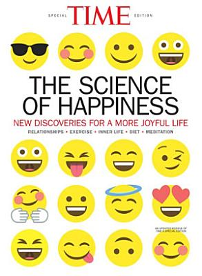 TIME The Science of Happiness PDF