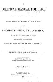 A Political Manual for ...