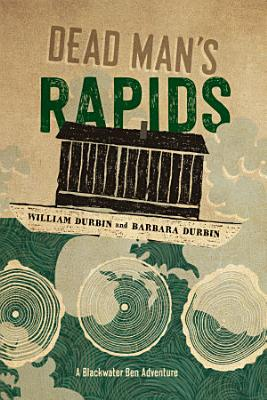 Dead Man s Rapids