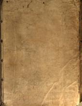 Compendium Roberti Gaguini super Francorum gestis: ab ipso recognitum & auctum