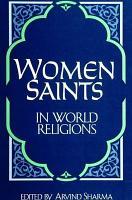 Women Saints in World Religions PDF