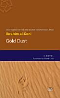 Gold Dust PDF