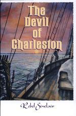 The Devil of Charleston
