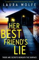 Her Best Friend s Lie PDF
