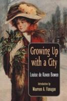 Growing Up with a City PDF