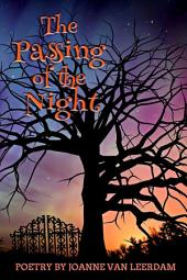 The Passing of the Night