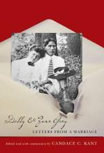 Dolly and Zane Grey