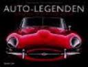 Auto Legenden PDF