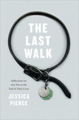 The Last Walk PDF
