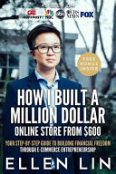 How I Built A Million Dollar Online Store From  600