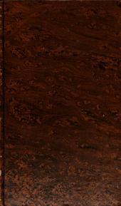 Allgemeines deutsches Sach-Wörterbuch aller menschlichen Kenntnisse und Fertigkeiten: oder, Universal-Lexikon aller Künste und Wissenschaften, Band 3