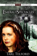 Emerald Spectacles PDF
