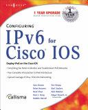 Configuring IPv6 For Cisco IOS