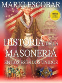 Historia de la Masonería en Estados Unidos
