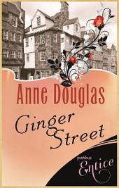 Ginger Street