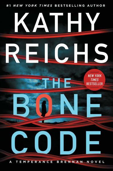 Download The Bone Code Book