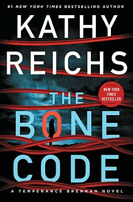 The Bone Code