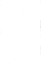 Report of Cases Argued and Determined in the Supreme Court of Alabama: Volume 51