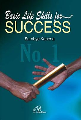 Basic Life Skills for Success PDF