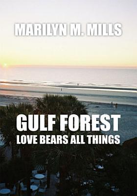 Gulf Forest
