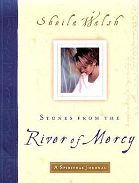 Stones from the River of Mercy PDF
