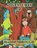 Adventures of Haddenbrough