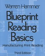Blueprint Reading Basics