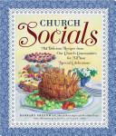 Church Socials