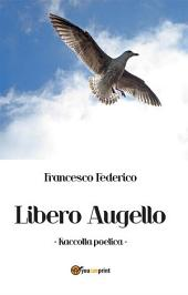 Libero Augello