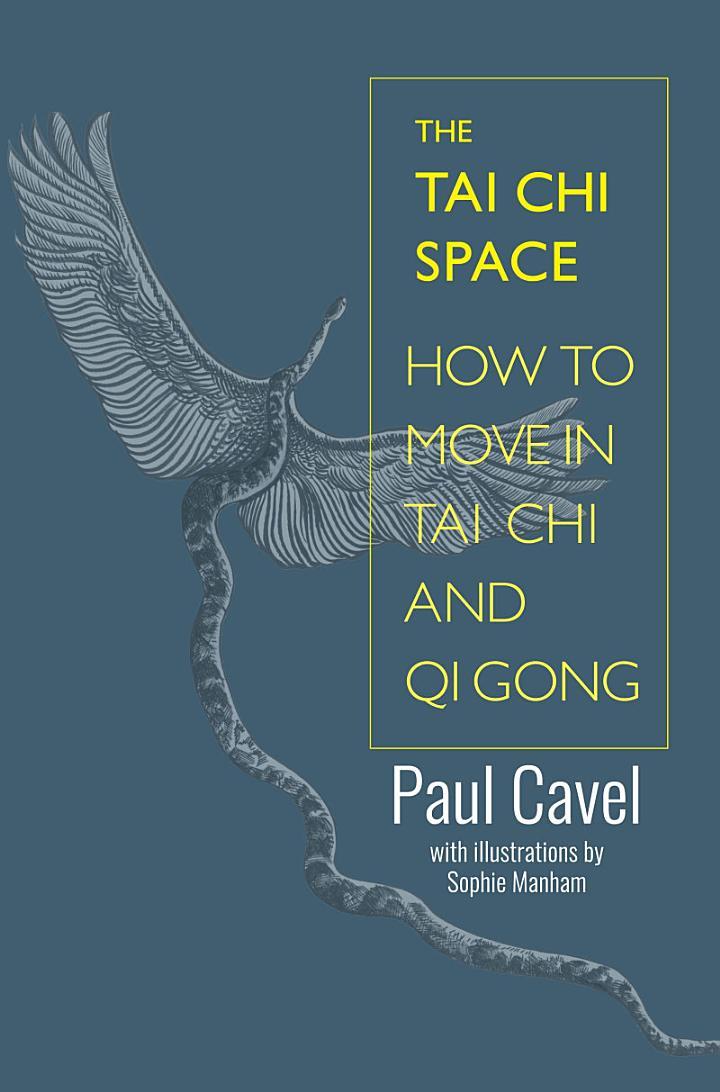 The Tai Chi Space