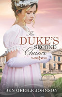 Download The Duke s Second Chance Book