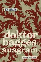 Doktor Bagges anagram PDF