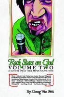 Rock Stars on God  Volume 2 PDF