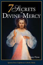 7 Secrets Of Divine Mercy Book PDF