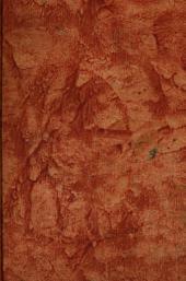 D. Io. Sal. Semleri Paraphrasis Evangelii Iohannis: Cum notis, et Cantabrigiensis Codicis Latino textu, Volume 2
