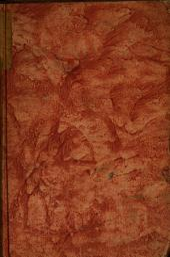 D. Io. Sal. Semleri Paraphrasis Evangelii Iohannis: Volume 2