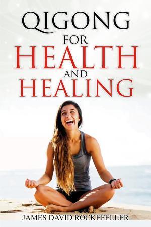Qigong for Health and Healing PDF