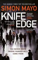 Knife Edge PDF