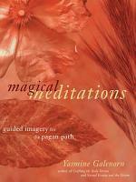 Magical Meditations
