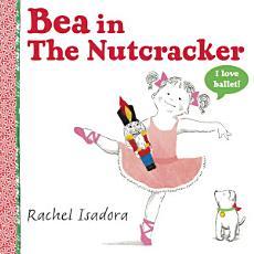 Bea in The Nutcracker PDF