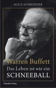 Warren Buffett PDF