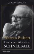 Warren Buffett PDF