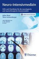 Neuro Intensivmedizin PDF