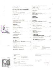 Kaapse bibliotekaris PDF