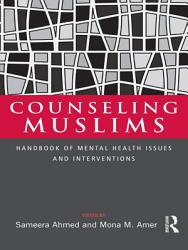 Counseling Muslims Book PDF