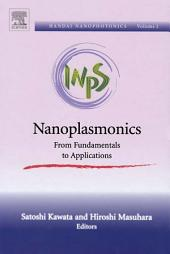 Nanoplasmonics: From Fundamentals to Applications