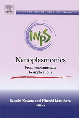 Nanoplasmonics
